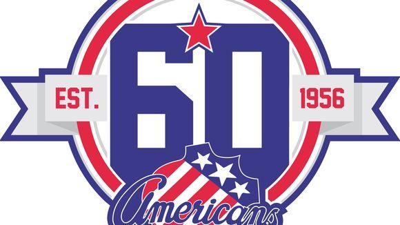 635736892380131408-Amerks-60th-logo